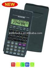 10+2 Digit Scientific Calculator For Students
