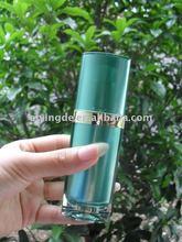 2012 AYD new 30ml cream bottle