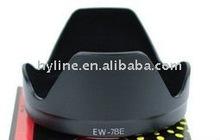 Lens Hood EW-78E for Canon EF-S 15-85mm f/3.5-5.6 IS USM Lens