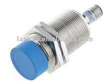 Long sensing distance inductive sensors- LR30X-E2