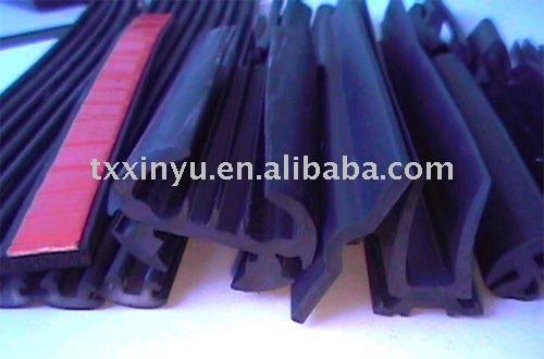 txxinyu.en.alibaba.com
