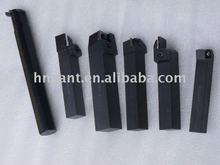 turning tools(Black coating)
