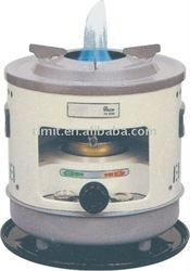 Used kerosene heater