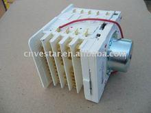 EC4976 Model Invensys digital timer