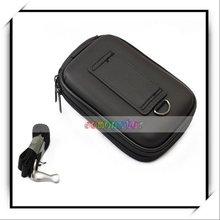 New Fashion Digital Camera Bag T33 PV Black