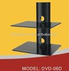 DVD Holder VK-06D