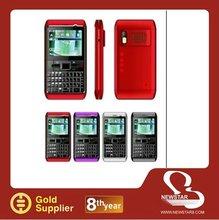 8G 3SIM Cell Phone