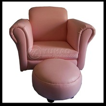 Gift Multifunction Baby folding sofa