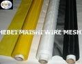 100% poliéster pano de parafusamento/ serigrafia tecidos/ serigrafia tecidos