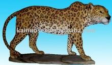 resin animal figure