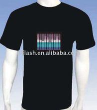male style men el t-shirt