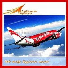 international air freight from china to LAHORE/PAKISTAN