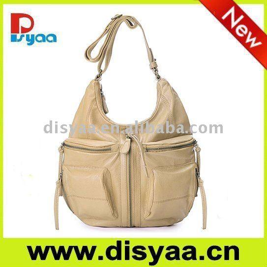 Vogue fashion bags ladies handbags