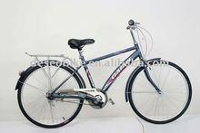 mtb mountain bike bicycles -0015