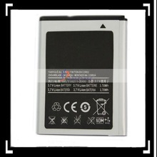 EB424255VA 3.7V Li-ion Battery for Samsung T359, M350