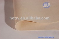 PPS Needle Felt Filter Fabric