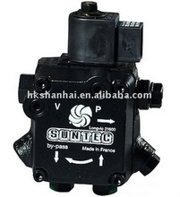 electric chemical pumps AS47A7564