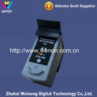 Compatible Ink Cartridge CL-41 for canon PIXMA iP1200 iP1300 iP1600