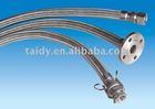 flange joint flexible hose