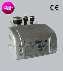 Ultrasonic cavitation Loose Weight machine