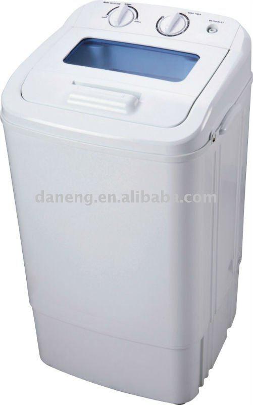 compact machine laver la capacit de lavage 6 0 kg. Black Bedroom Furniture Sets. Home Design Ideas