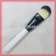 2011 Convenient foundation brush makeup brush