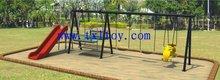 patio swing chair TX-148D