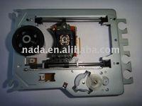 Optical pick up SF-HD62(DV34) for DVD Laser Pickups Lens