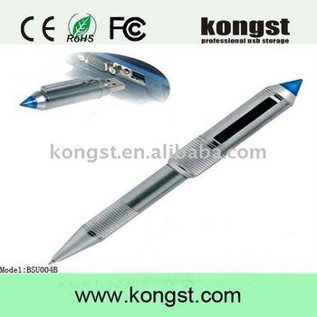 Pen USB Flash Drive 2G 4G Card usb stick