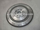 CUMMINS 4BT Flywheel C3973746
