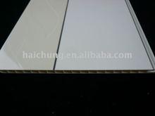 ceiling decorative sheets--elegant surface