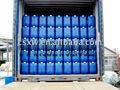 Hunan xiangwei clorito de sodio solución 31%