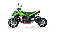 150cc electric ATV (FXATV-150A )