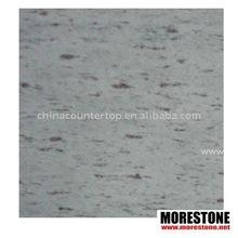 Bianco cardinale granite tile and slab