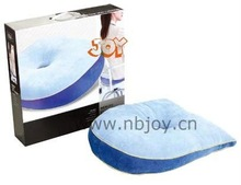 TV1074 Memory foam seat cushion