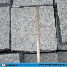 Newstar offer concrete paver stone