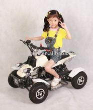 49cc mini quad (FXATV-49)
