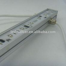 Music and Madrix Compatible LED DMX Digital Bar