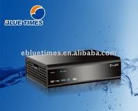 2011 Portable Realtek 1055 Mini Portable Full HD High Definition HDD MKV H.264 Media Player