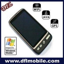 smart mobile phone g7