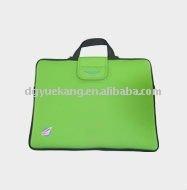 """4.0mm Neoprene Laptop Bag/Sleeve 17"""""""