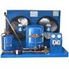 /product-gs/maneurop-compressor-condensing-unit-465661604.html