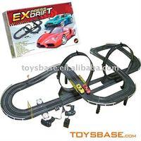 Slot car racing,slot car sets
