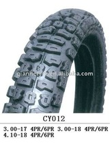 road motorcycle tyres410-18