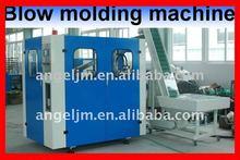 double layers plastic blow moulding machine 500L-2000L /Plastic Blowing Machinery