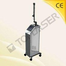 deep scar removal machine