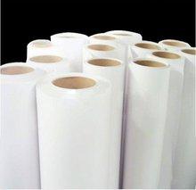 Glossy inkjet Photo Paper in rolls