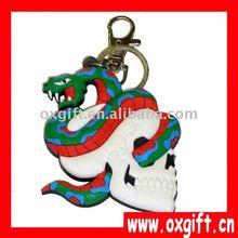 mobile phone key chain