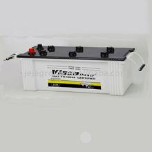 Lead Acid Battery N150 12V200AH VISCA