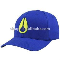 hot sale~blank baseball fashion elastic sweatband wool caps